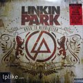 Виниловая пластинка Linkin Park - Road To Revolution: Live At Milton Keynes