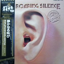 Виниловая пластинка Manfred Mann's Earth Band - The Roaring Silence