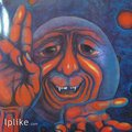 Виниловая пластинка King Crimson - In The Court Of The Crimson King (An Observation By King Crimson)