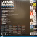 Виниловая пластинка Armin van Buuren - Anthems (Ultimate Singles Collected)