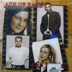 Виниловая пластинка Ace Of Base - The Bridge (Ultimate Edition)
