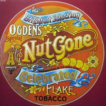 Виниловая пластинка Small Faces - Ogdens' Nut Gone Flake