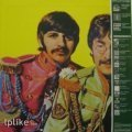 Виниловая пластинка Beatles - Sgt. Pepper's Lonely Hearts Club Band