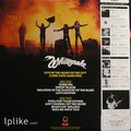 Виниловая пластинка Whitesnake - Live... In The Heart Of The City